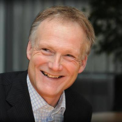 Frank Oostdam