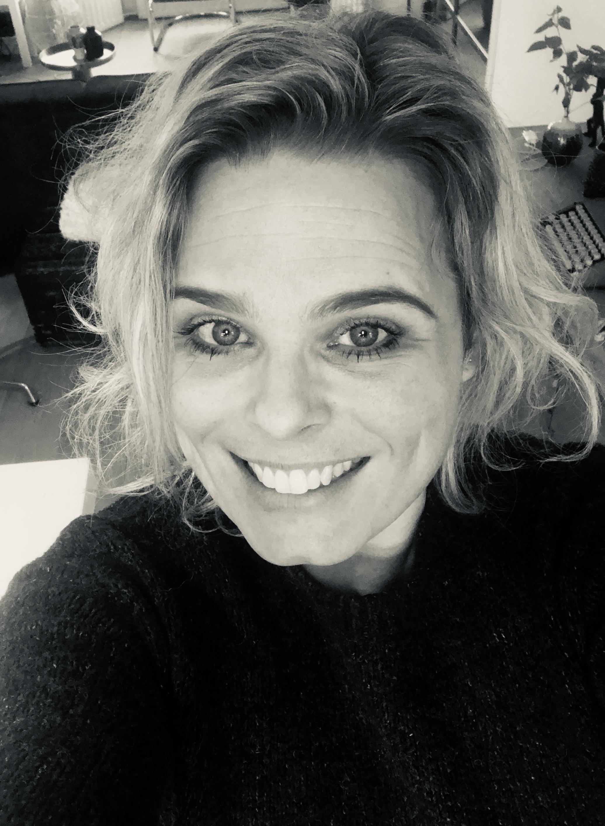 Hanneke Mijnster