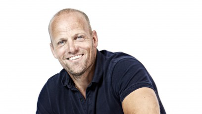 Jens Olde Kalter