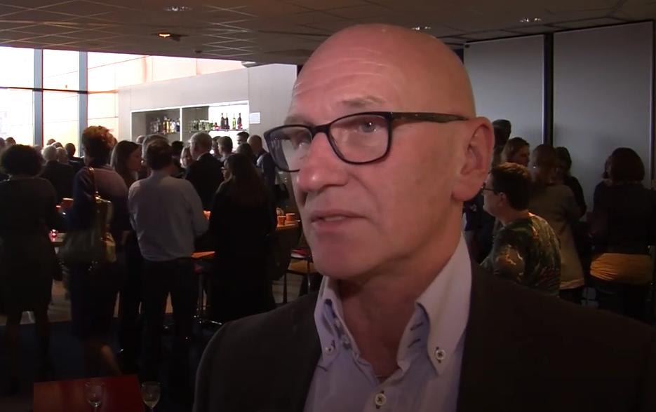 Wim van der Poel