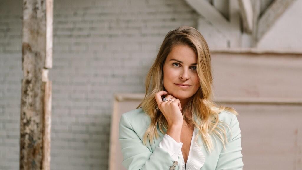 Emilie Sobels