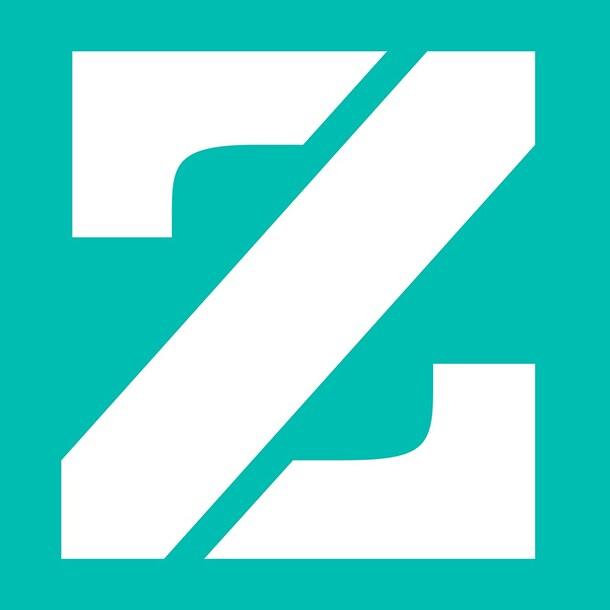 RTL Z First Nieuwsbrief
