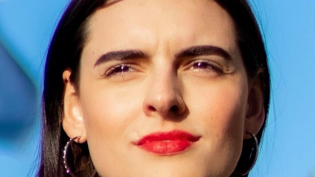 Sophie Heesen