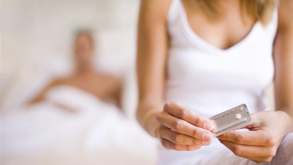 Emotional Brain uit Almere ontwikkelde lustpil voor vrouwen.