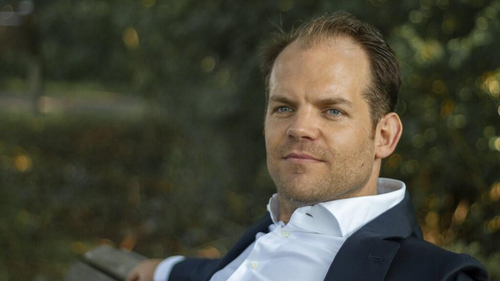 Sibbe Jan Noppert