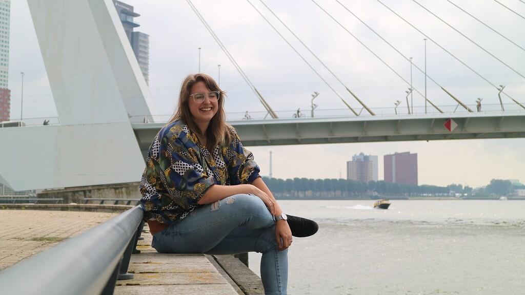 Esmee Bos