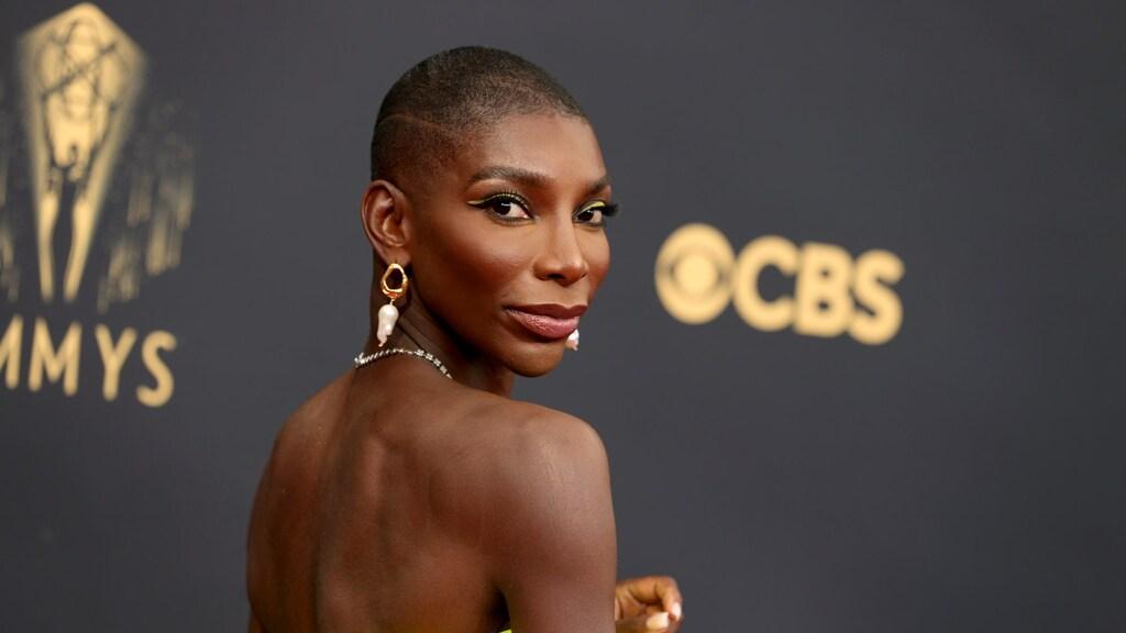 3 spectaculaire speeches tijdens de Emmy Awards