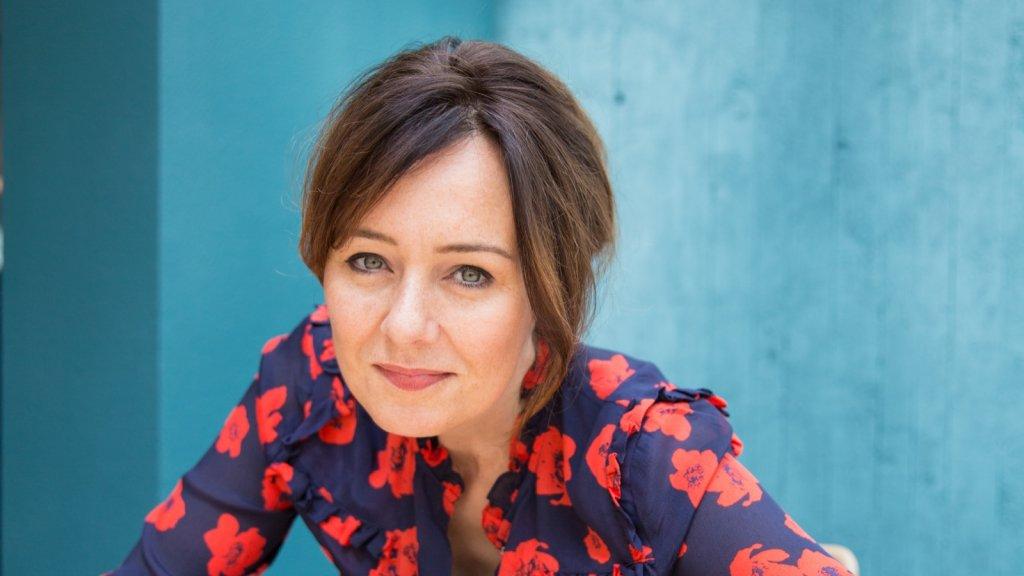Margot van Schayk