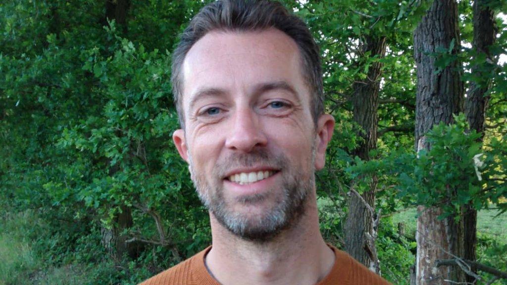 Christian Verdult