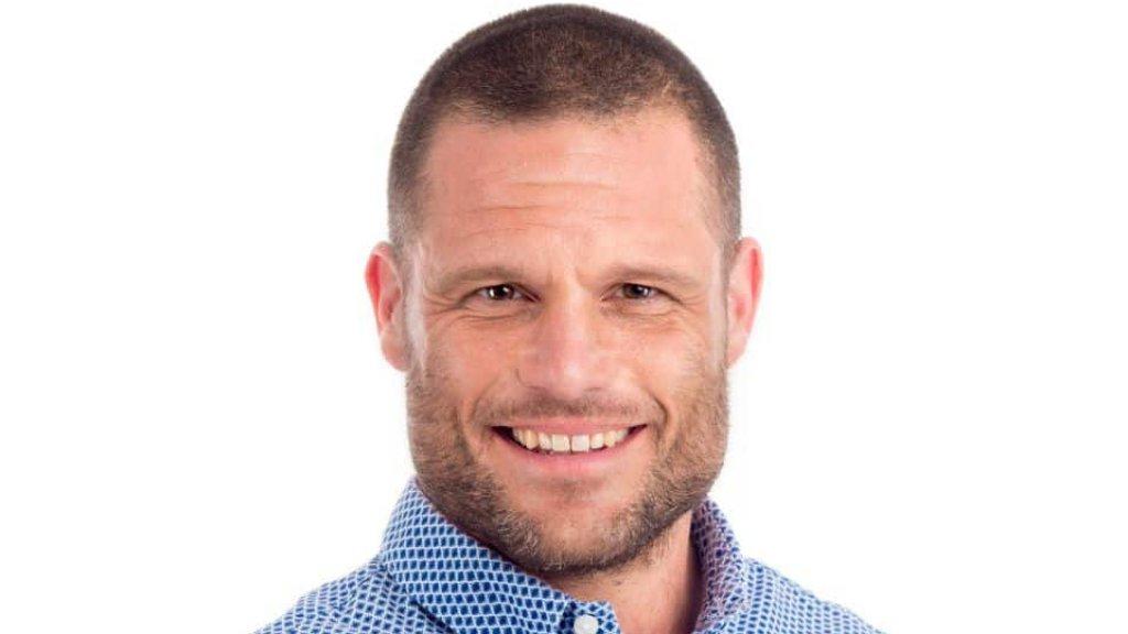 Michael Kortekaas