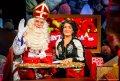Deze 11 burgemeesters zijn niet te zien bij het Sinterklaasjournaal: 'Stomme fout'