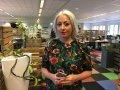 Manon (34) sloeg uitstrijkje over: 'Had ik het maar gedaan, dacht ik tijdens de chemo'