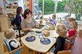 VVD en D66: gratis kinderopvang en leerplicht al vanaf 4 jaar
