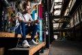 Arie Boomsma geeft tips om te sporten tijdens corona-crisis