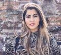 Van vluchteling tot ondernemer: 'Je moet het zelf doen, hard werken'