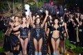 Italiaans lingeriemerk Intimissimi komt naar Nederland