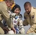 Voor het eerst mogelijk rechtszaak over misdrijf in de ruimte