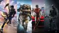 Topmensen van gamestudio Ubisoft op straat na aantijgingen wangedrag