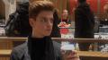 Joel (20) werd uit huis gezet na coming-out: 'Mijn ouders wilden me laten genezen'