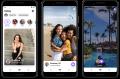 Facebook stelt Europese introductie datingapp uit