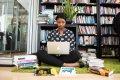 Like a boss: met deze tips zet jij LinkedIn naar je hand