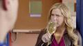Niet drinken voor dummies: tips om het vol te houden (en er zélfs van te genieten)