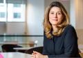 Helft managers van Unilever is vrouw, maar niet in de top