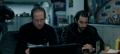 Videoland zet vanwege coronavirus Mocro Maffia eerder online