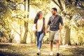 Goed nieuws: wandelen is beter dan een intensieve work-out