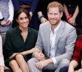 Harry en Meghan tekenen na Netflix ook bij Spotify