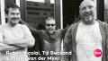 Ruben, Tijl en Ruben zijn terug: met een podcast!