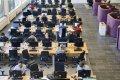 Studenten lenen gemiddeld 700 euro per maand (en dat is meer dan voorheen)