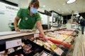 In Oost-Nederland wonen (naar verhouding) de meeste vegetariërs