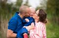 IVF of ICSI: 'Het is een aanslag op je relatie, maar wij zijn naar elkaar toe gegroeid'