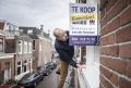 Groningen is het nieuwe Amsterdam: huizenprijzen stegen daar het sterkst