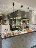 Gouden greep ondernemer Lisette in crisistijd:maaltijdboxen van sterrenchefs
