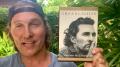 Eenjaar vol groene lichten, dankzij 5 lessen van Matthew McConaughey