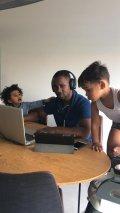 Dichthouden school valt ouders zwaar: 'Alle begrip, maar je gaat kapot'