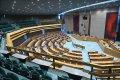 Cursussen en buddy's: zo worden nieuwe Kamerleden ingewerkt