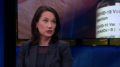 Trombose-expert over AstraZeneca-prikstop: 'Onbegrijpelijk besluit'