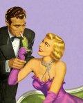 Geld & liefde: zo verdeel je de boel eerlijk