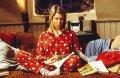 Onweerstaanbaar & onhandig: hoera voor 20 jaar Bridget Jones