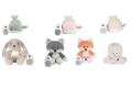 Nederlandse speelgoedmaker roept knuffels terug om verstikkingsgevaar