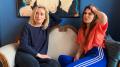 Lekker lullen met Eva & Lize: Seksdromen
