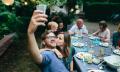 Verliefd, verloofd, veroordeeld? De invloed van ouders op onze eigen relaties