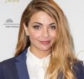 Internationaal succes voor film met Georgina Verbaan