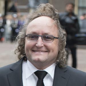 Dion Graus