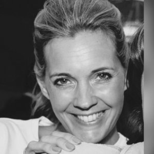 Hanneke Titulaer