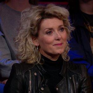Esther van Etten